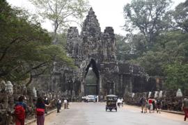 Angkor. V10CAM0003-RM