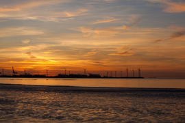 Zeebrugge